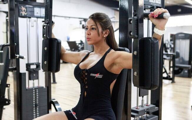 http://great101fitness.blogspot.pt/p/101-ways-to-get-in-better-5.html