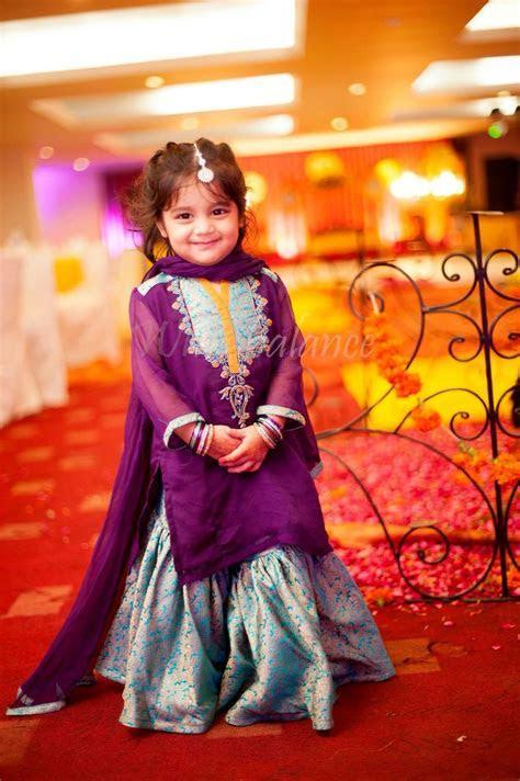 Pakistani Wedding   Desi Kids At Weddings