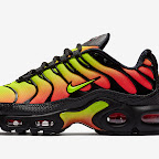 4e24c2b97 A Familiar Colorway Returns To The Nike Air Max Plus