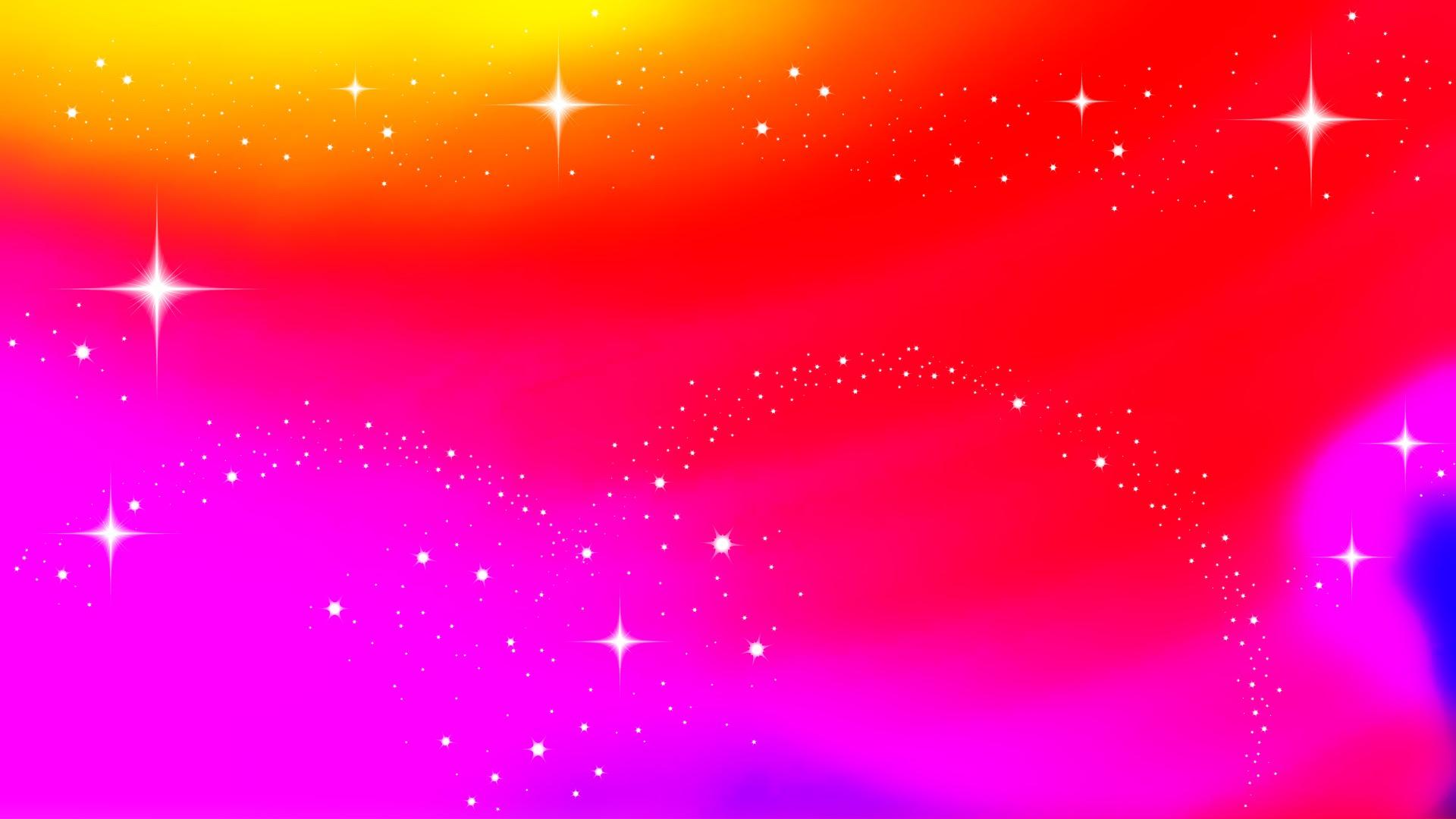 Unduh 6600 Koleksi Background Banner Pelangi HD Gratis