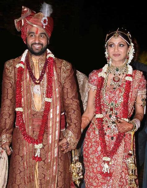 Top 3 Wedding Cards By Indian Celebrities
