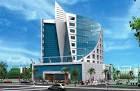 Apartment Elevation Design | Home Staging Okc