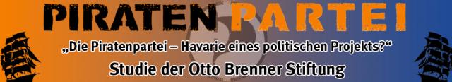 Piratenstudie_Otto_Brenner