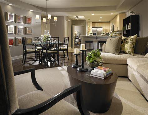 arrange  living room furniture ccd
