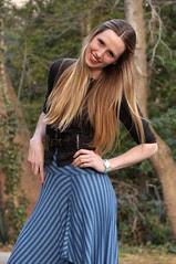blue stripes_0012