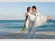 Plan Your Dream Beach Wedding With Oceana Resorts, Myrtle Beach