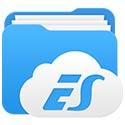 ES File Explorer best Android apps