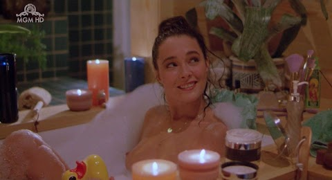 Lydie Denier Nude Hot Photos/Pics | #1 (18+) Galleries
