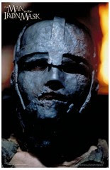 The-Man-in-the-Iron-Mask-Poster-the-man-in-the-iron-mask-6400565-400-619