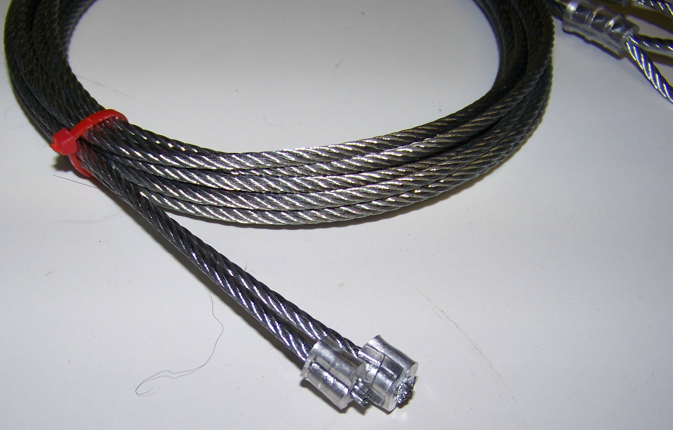 garage door cables $ 14 99 $ 18 99 garage door cables torsion spring
