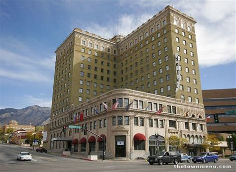 18 best Ogden, Utah images on Pinterest   Ogden utah