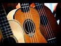 Ukulele : ukulele tabs ode to joy Ukulele Tabs Ode To at Ukulele Tabs