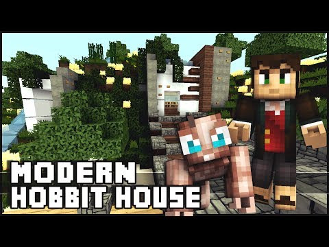 Hobbit House won't be demolished, gets new neighbours - Worldnews.
