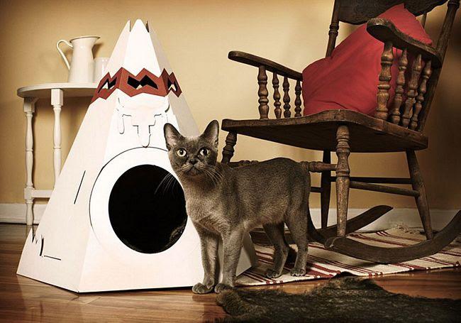 móveis-para-gatos-16
