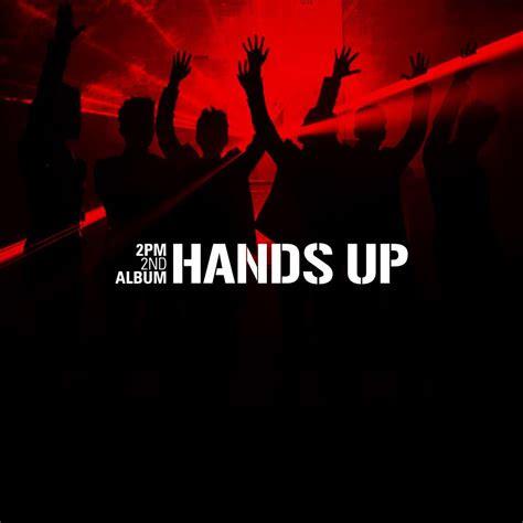 album pm hands