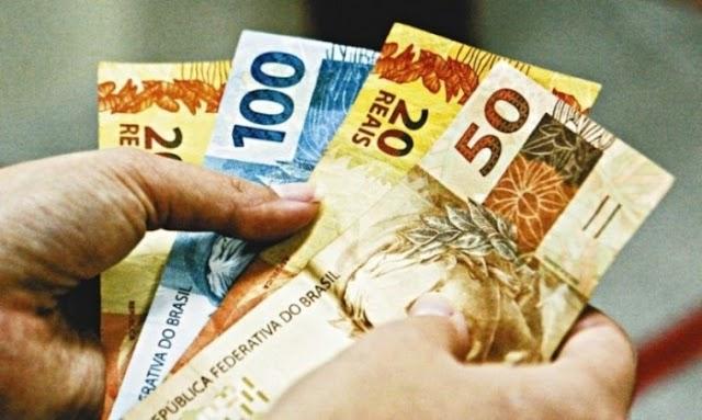 Prefeitura de Guamaré antecipa pagamento de salário aos servidores