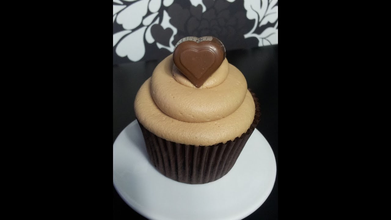 How to make: Easy Chocolate Cupcakes Recipe- simple and ...