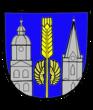 Huy hiệu Friedrichswerth