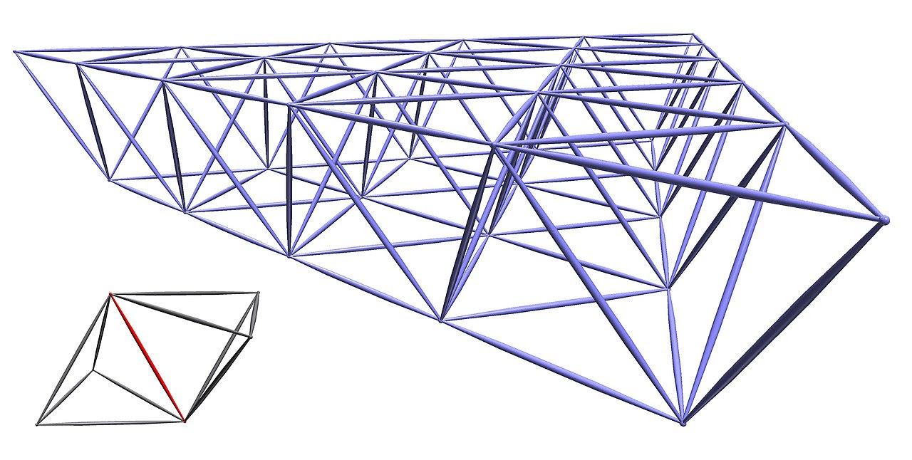 CAD 20050108.jpg