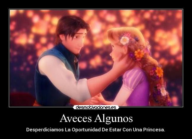 Imagenesdeamor Imagenes De Princesas Con Frases Http Www