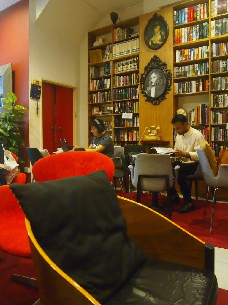 photo The Reading Room 5.jpg