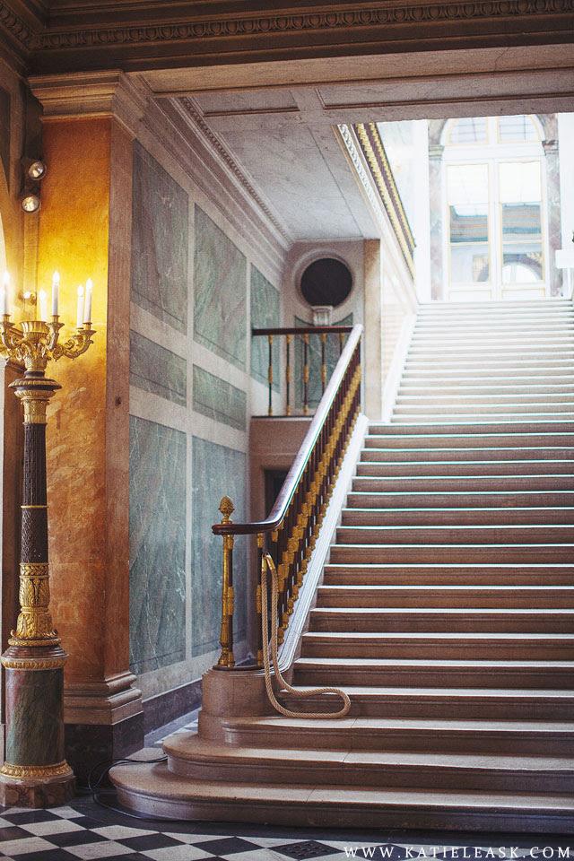 Katie-Leask-Photography-030--Chateau-de-Versailles-fb