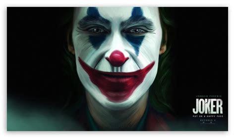 joker    hd desktop wallpaper   ultra hd