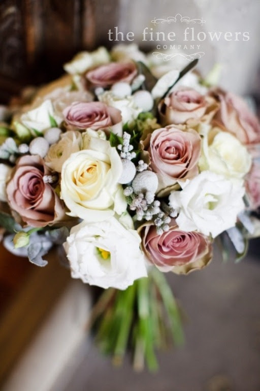 Wedding flowers pictures of winter wedding flowers pictures of winter wedding flowers junglespirit Image collections