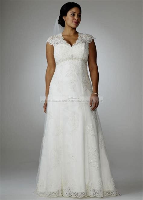 maternity wedding dresses Naf Dresses