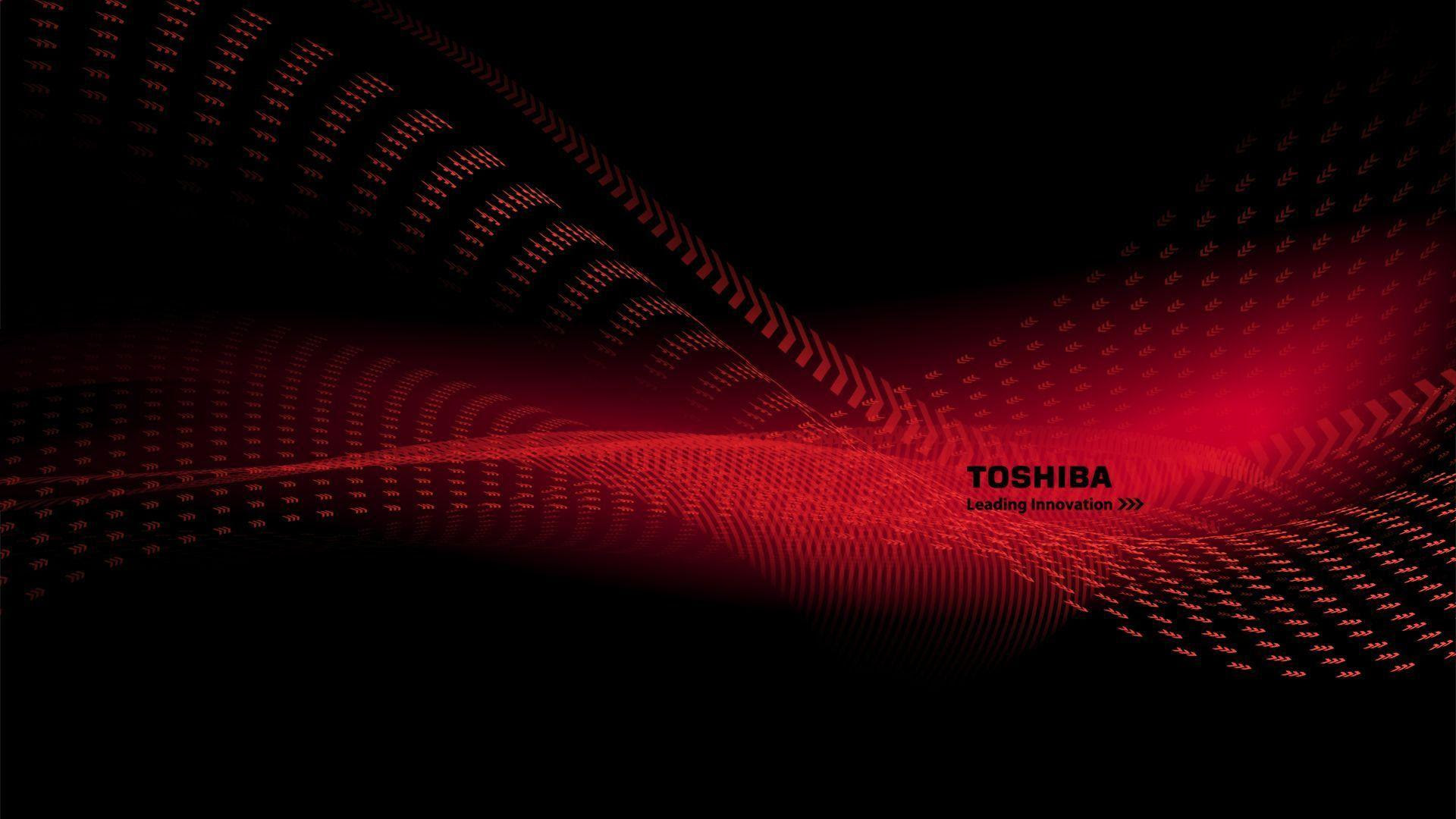 Daftar Wallpapers For Laptop Toshiba