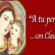 A tu per tu con Claudio – Martedì 25 novembre 2014