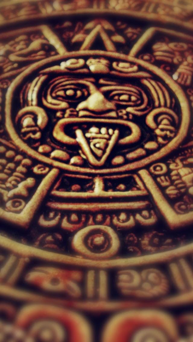 Mayan Wallpaper - WallpaperSafari