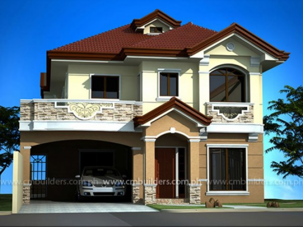 Beautiful House Design Philippines The Most Beautiful Houses Ever, mediterranean houses photos