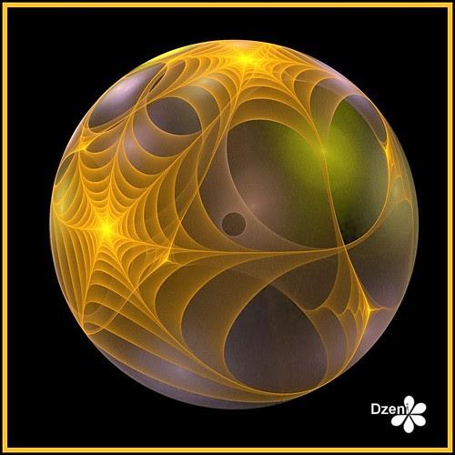 Web Ball