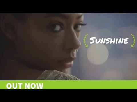 R2Bees – 'Sunshine' (VIDEO)