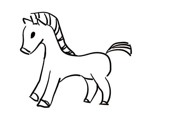 イラスト 年賀状 羊 イラスト 無料