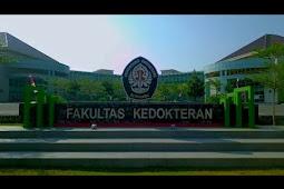 Fakultas Kedokteran Universitas Diponegoro (FK UNDIP)