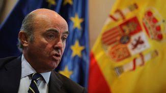 Luis de Guindos (Reuters)