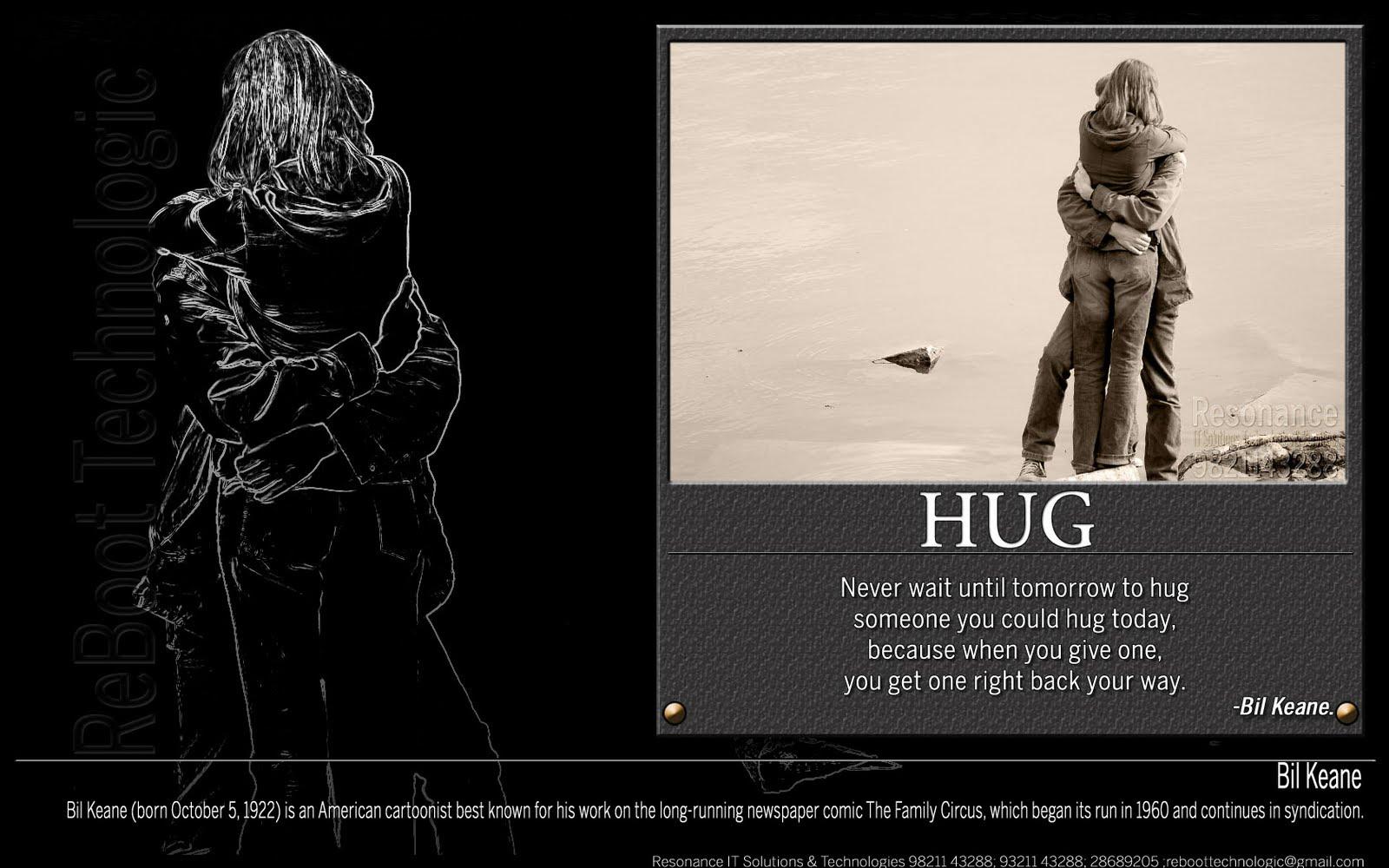 One Long Hug Wwwtopsimagescom