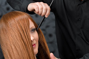 Want Salon Perfect Hair? Get It Here