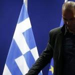 Αυτά είναι τα μέτρα που προτείνει η Αθήνα για να κλείσει η συμφωνία