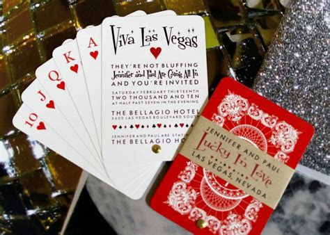couture and custom wedding invitations, ring bearer