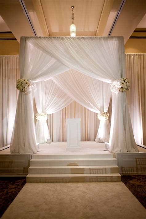 shipping mmm white color square canopy drape