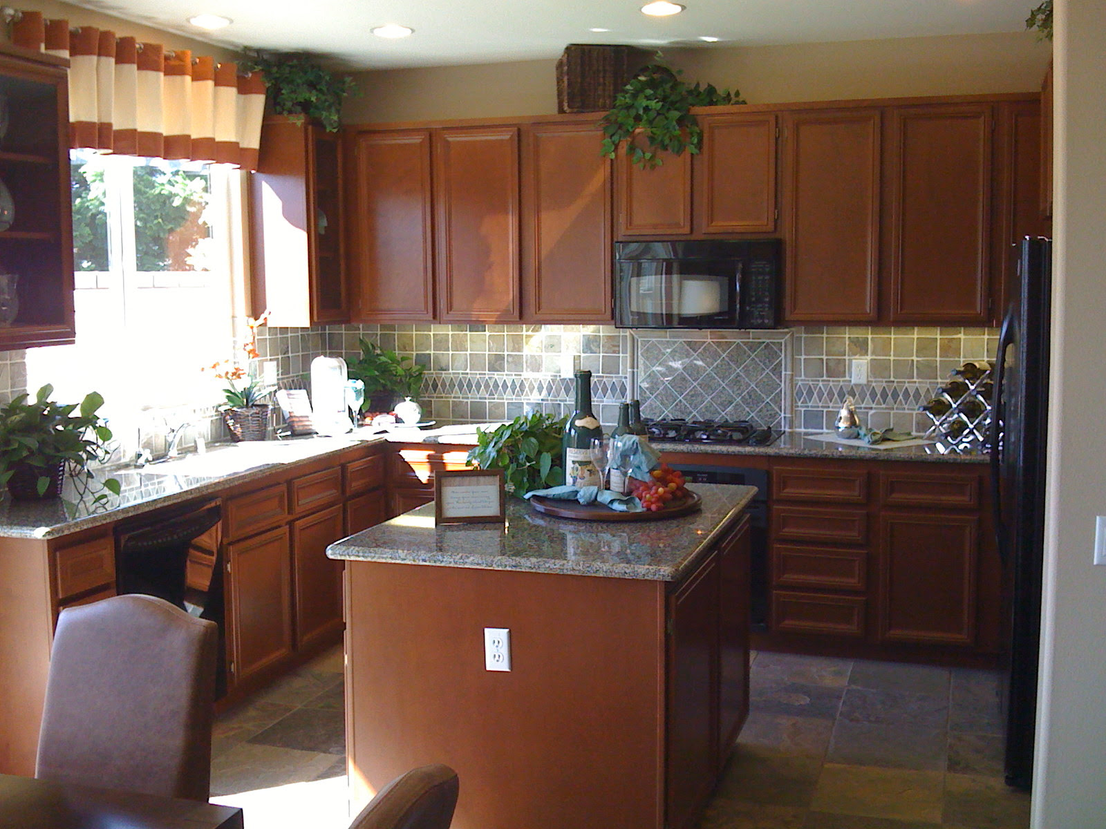 12708 Bella Strada Ct-See Our New Couto Model Home ...