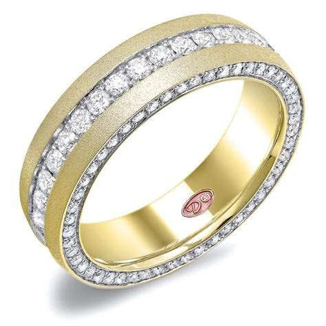17 Best images about Mens Diamond Rings on Pinterest