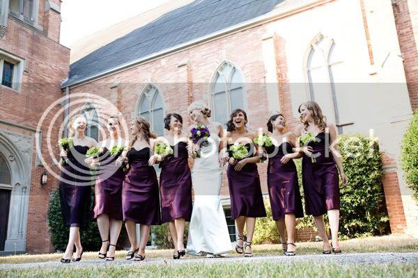 Peacock Themed Wedding Please help wedding peacock invitations on etsy