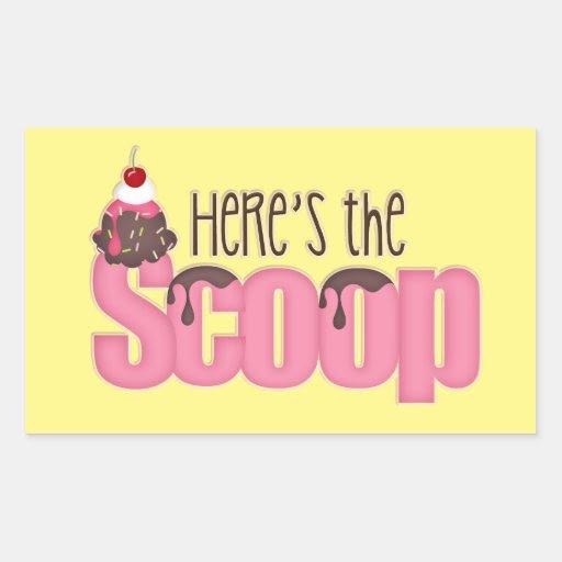 heres_the_scoop_ice_cream_sticker r285ab1cabb7f425fa275e7b331090826_v9wxo_8byvr_512