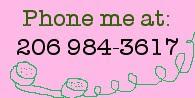 Phone me at 206-984-3617