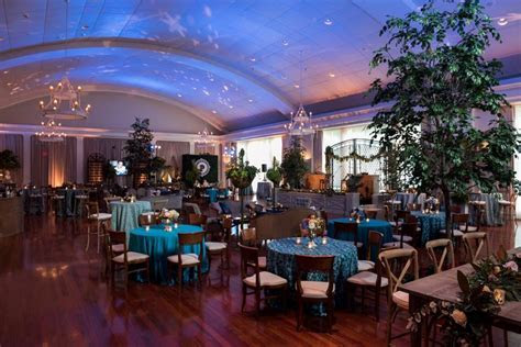 A Savannah Chic Anniversary   WM EventsWM Events