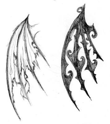 Tattoo Super